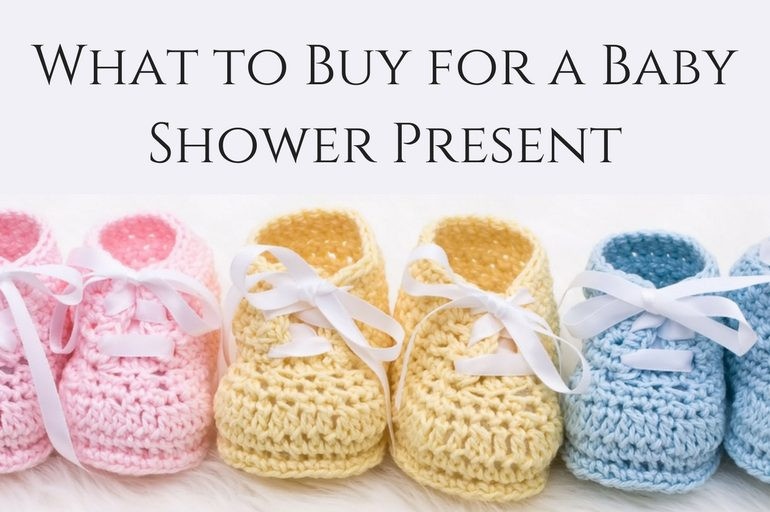 2c369332a What to Buy for a Baby Shower Present - Blog  Nutcracker Sweet