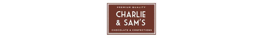 Charlie & Sam's