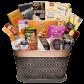 $200 Gold Standard Gift Basket