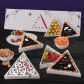 $65 CANDY GIFT SET