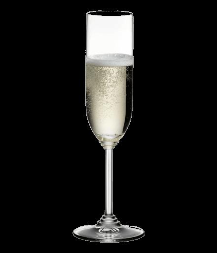 Riedel Wine Champagne Glass