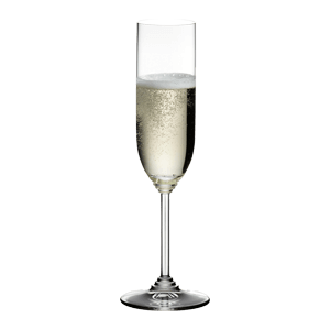 Riedel  Wine Collection-  Wine Champagne Glass