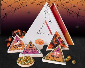 Witchy & Wild 4 PC