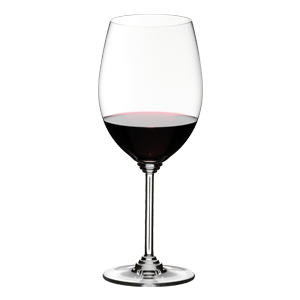 Riedel Wine Glass