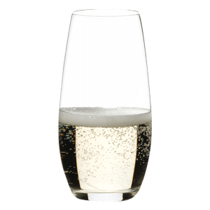 Riedel  'O' Collection Champagne Tumbler