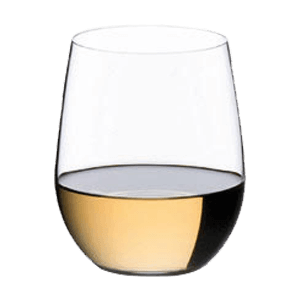 Riedel  'O' Collection White Wine Tumbler