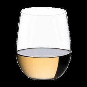 Riedel O Wine Tumbler